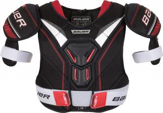 Защита торса хоккейная Bauer NSX