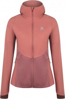 Куртка утепленная женская Odlo Millenium