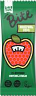Батончик фруктовый TAKE A Bite, морковь и кешью