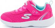Кроссовки для девочек Skechers Skech-Stepz 2.0-Eyes On You