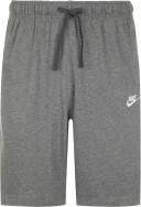 Шорты мужские Nike Sportswear Club