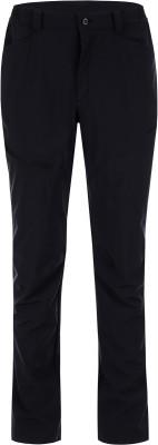 Брюки мужские IcePeak Sky, размер 50Брюки <br>Мужские брюки sky от icepeak отлично подойдут для походов и активного отдыха на природе. Защита от влаги ткань обработана водоотталкивающей пропиткой water repellent.