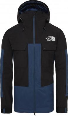 Куртка мужская The North Face Balfron