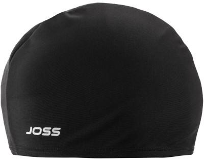 Шапочка для плавания Joss, размер 57
