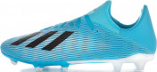 Бутсы мужские Adidas X 19.3 FG