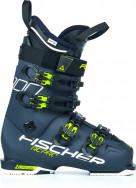 Ботинки горнолыжные Fischer RC PRO 100
