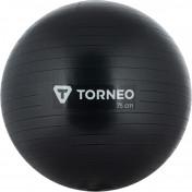 Мяч гимнастический Torneo, 75 см