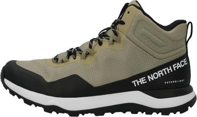 Ботинки мужские The North Face Activist Mid FutureLight, размер 43