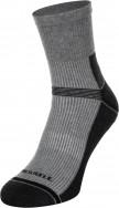 Носки Merrell, 1 пара