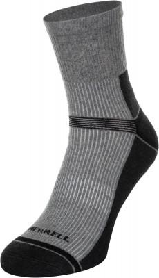 Носки Merrell, 1 пара, размер 43-46
