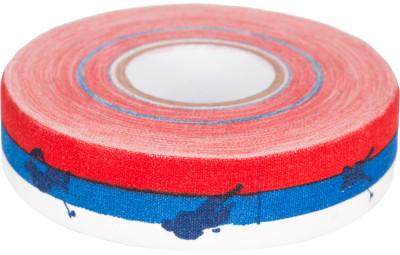 Лента для клюшек NordwayЛента с высококачественной клеевой основой и повышенной износостойкостью, которая предохраняет крюк хоккейной клюшки от повреждений.<br>Длина: 2500 см; Размер (Д х Ш), см: 2500 x 2,5 см; Размеры (дл х шир х выс), см: 10,3 х 10,3 х 2,5 см; Вес, кг: 0,125 кг; Материалы: 99 % хлопок, 1 % полиэстер; Производитель: Nordway; Вид спорта: Хоккей; Артикул производителя: TF25RUS; Страна производства: Китай; Размер RU: Без размера;