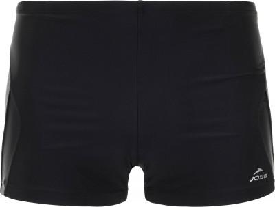 Плавки-шорты мужские Joss, размер 58Плавки, шорты плавательные<br>Лаконичные плавки-шорты от joss для бассейна и занятий водными видами спорта.