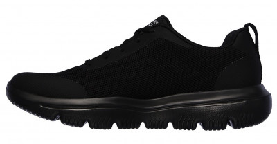 Кроссовки мужские Skechers Go Walk Evolution Ultra, размер 46,5