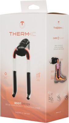 Сушка Sidas ThermicDryer V2