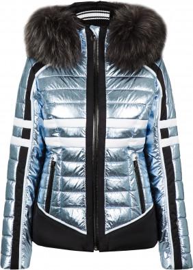 Куртка утепленная женская Sportalm Crash m.Kap+P