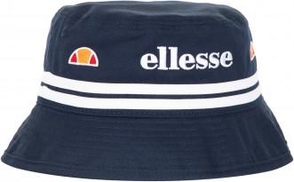 Панама Ellese Lorenzo