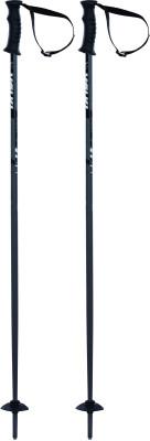 Палки горнолыжные детские Volkl SpeedstickЛегкие, прочные палки для детей. Выполнены из алюминиевого сплава. Эргономичная ручка рассчитана на удобный и надежный хват. Широкий темляк.<br>Сезон: 2016/2017; Пол: Мужской; Возраст: Дети; Вид спорта: Горные лыжи; Длина палки: 95 см; Материал древка: Алюминий; Материал наконечника: Cталь; Материал ручки: Пластик; Производитель: Volkl; Артикул производителя: 167607.100; Срок гарантии: 1 год; Страна производства: Австрия; Размер RU: 100;
