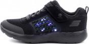 Кроссовки для мальчиков Skechers Dyna-Lights
