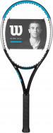 Ракетка для большого тенниса Wilson ULTRA 100UL V3.0
