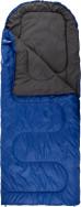 Спальный мешок Outventure Toronto +10 левосторонний