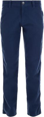 Брюки мужские Columbia Ultimate Roc, размер 46-34Брюки <br>Удобные прямые брюки для путешествий от columbia. Натуральные материалы в составе ткани преобладает натуральный хлопок, что обеспечивает отличный воздухообмен.