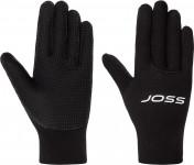 Перчатки неопреновые Joss, 2 мм