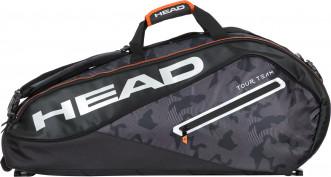 Сумка Head Tour Team 9R Supercombi