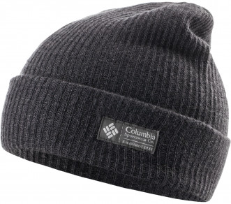 Шапка Columbia Lost Lager Beanie