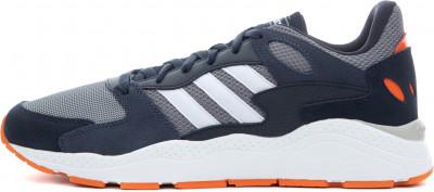 Кроссовки мужские Adidas Chaos, размер 41
