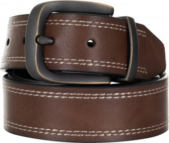 Ремень Columbia Reversible Belt