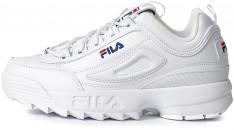 Кроссовки женские Fila Disruptor II Premium