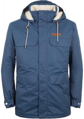 Купить со скидкой Куртка утепленная мужская Columbia South Canyon, размер 48-50