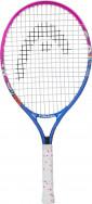 Ракетка для большого тенниса детская Head Maria 21