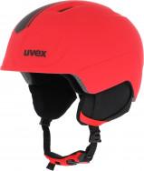Шлем детский Uvex heyya pro