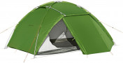 Палатка 3-местная VauDe Space L 3P