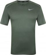 Футболка мужская Nike Dry Cool Miler