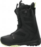 Сноубордические ботинки Salomon DIALOGUE