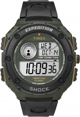 Часы Timex Expedition T49982