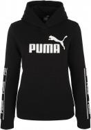 Худи женская Puma