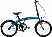 Велосипед складной Stern Compact 1.0 2