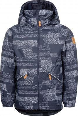 Куртка утепленная для мальчиков Reima Finbo