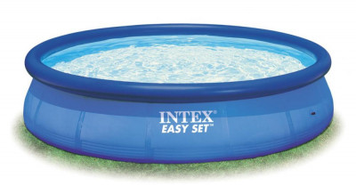 Бассейн Intex 5693 Easy Set 366х91см