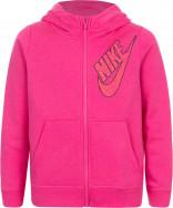 Джемпер для девочек Nike