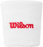 Напульсник Wilson Double