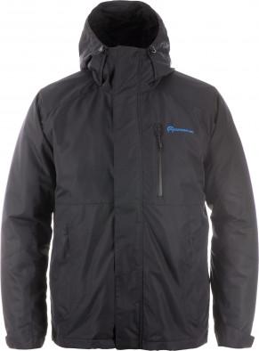 Куртка 3 в 1 мужская Outventure