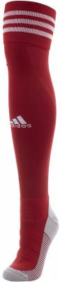 Купить со скидкой Гетры футбольные Adidas AdiSock, размер 37-39