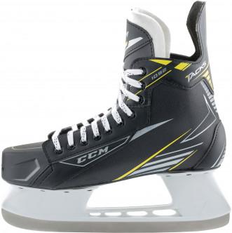 Коньки хоккейные CCM SK 1092