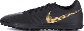 Бутсы мужские Nike Tiempo Legend 7 Club TF