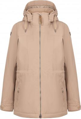 Куртка утепленная женская IcePeak Varina