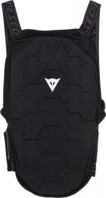 Защита спины детская Dainese Flexagon Back Protector, размер 44-46